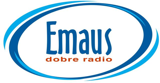 Emaus logo mini