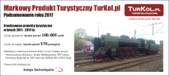 TurKol 100000 pasazerow